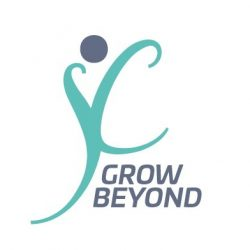 Grow Beyond with Christina